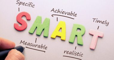 smart-goal-01